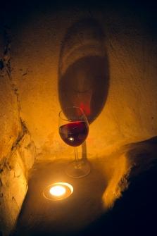 יין תוצרת בית