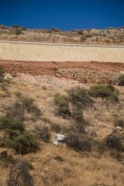 shvil israel - nachal amud-4255