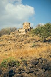 shvil israel - nachal amud-4435